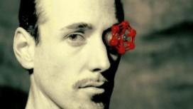 Выступление компании Valve на конференции GDC 2015 начнется3 марта в 3:03