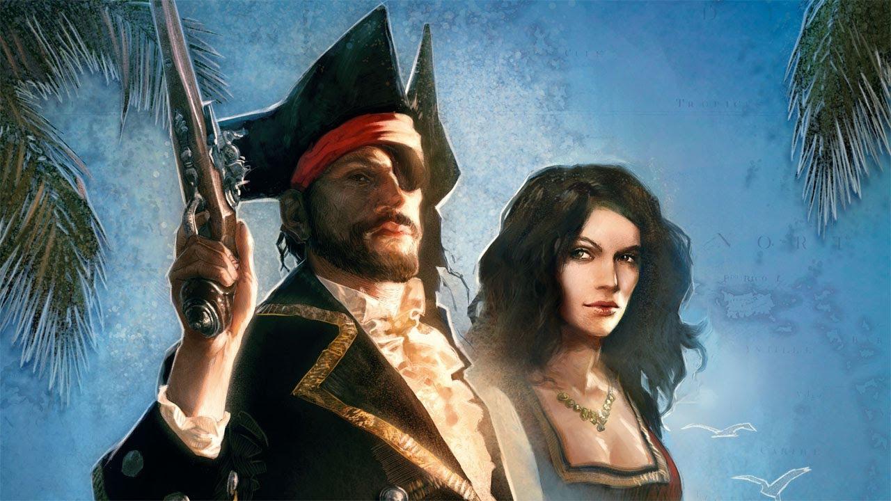 Warface: Breakout, Port Royale3, Metal Slug3 и VALA — в подборке Xbox Live Gold в марте