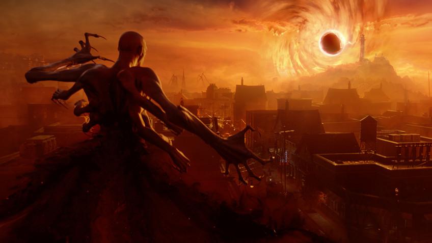 Redfall сохранит черты Arkane — она не про Лироя Дженкинса