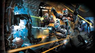Star Wars: Republic Commando добралась до PlayStation и Nintendo Switch