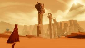 E3: Новая игра от создателей flOw и Flower