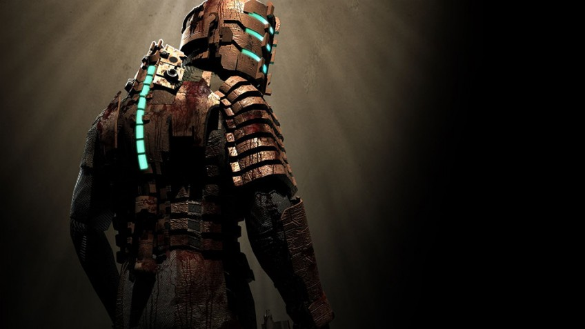 Новую студию автора Dead Space в Take-Two назовут 31st Union