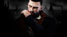 В Vampyr появится новый уровень сложности с упрощёнными боями