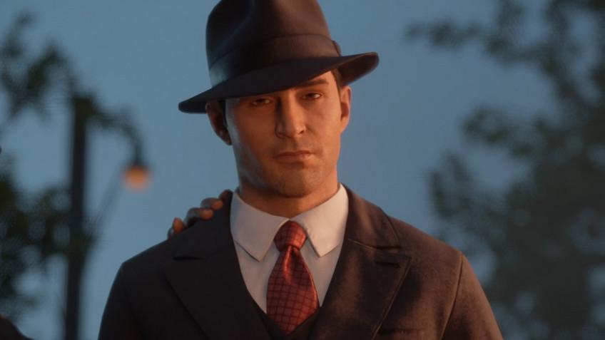 2K проводит распродажу своих игр в Steam — Mafia, Civilization, Borderlands, BioShock, XCOM