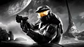 Дату выхода ремейка Halo: Combat Evolved для РС могут назвать на этой неделе