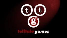 Студия Telltale, возможно, работает над новой франшизой
