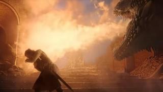 Стартуют съёмки приквела «Игры престолов»
