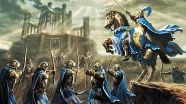 Переиздание «Героев меча и магии 3» выпустили на PC и планшетах