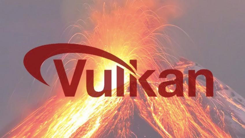 Вышла первая публичная версия расширений Vulkan Ray Tracing