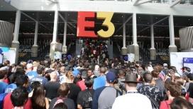 IGN в июне проведёт свою E3 с анонсами от THQ Nordic, 2K, SEGA и других издателей