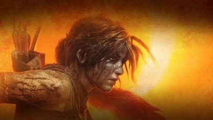 Shadow of the Tomb Raider уже продают в Steam со скидкой до 47%