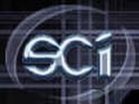 SCi теряет миллионы