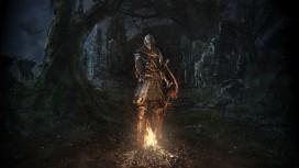 Автор патча DSFix для Dark Souls основал собственную студию