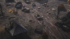 В трейлере Partisans 1941 пояснили основы игрового процесса