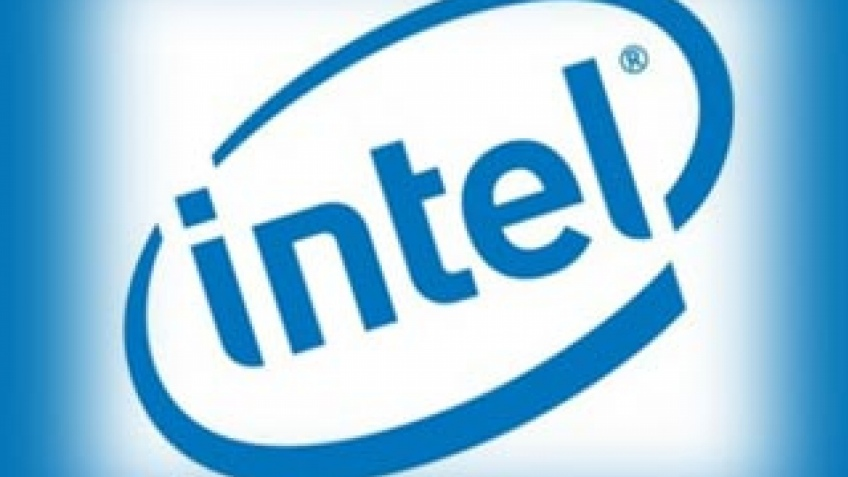 Первые тесты процессоров Intel Sandy Bridge