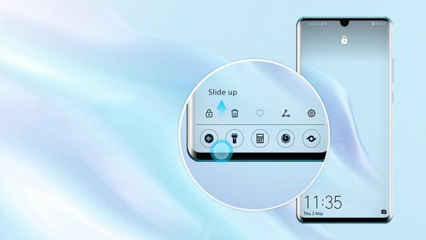 Исполнительный директор Huawei заявил, что их ОС HongMeng будет быстрее Android и iOS
