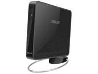 ASUS EBOX – новая модель в линейке Eee