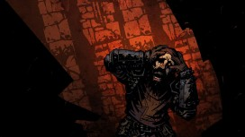 Новая героиня Darkest Dungeon имеет отношение к отрубленным конечностям