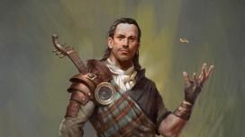 The Bard's Tale4 собрала нужную сумму на Kickstarter