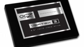 Гиганты индустрии подумывают о приобретении компании OCZ