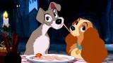 Disney представила актёрский и собачий состав ремейка «Леди и Бродяга»