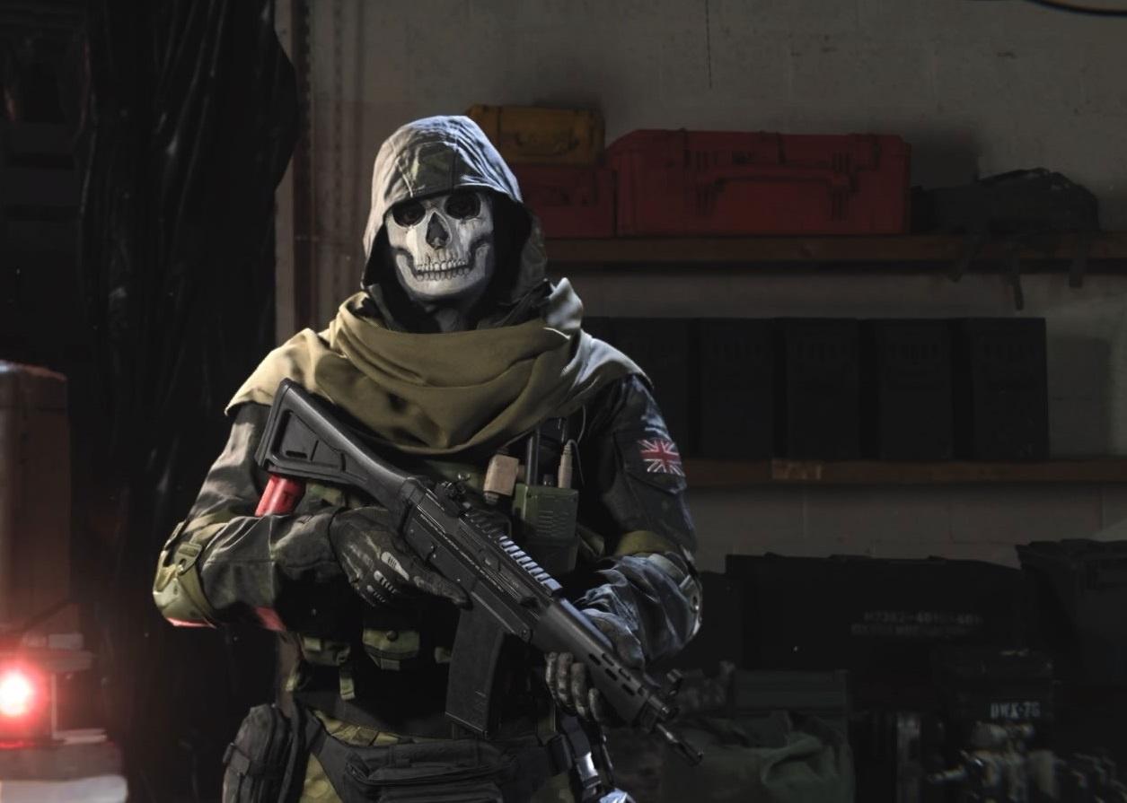 Activision дарит 10 этапов боевого пропуска игрокам Call of Duty: Modern Warfare