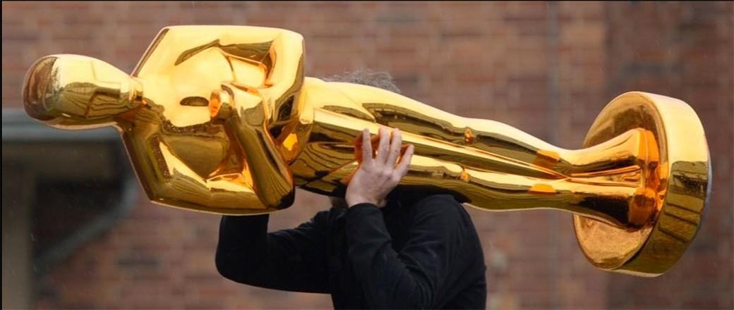 «Оскар» пытается бороться с падающей популярностью