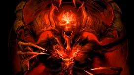 Утечка: следующим героем Heroes of the Storm станет Мефисто из Diablo2