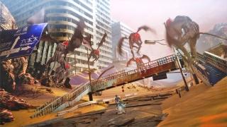 SEGA рассказала о продажах серий Persona и Megami Tensei