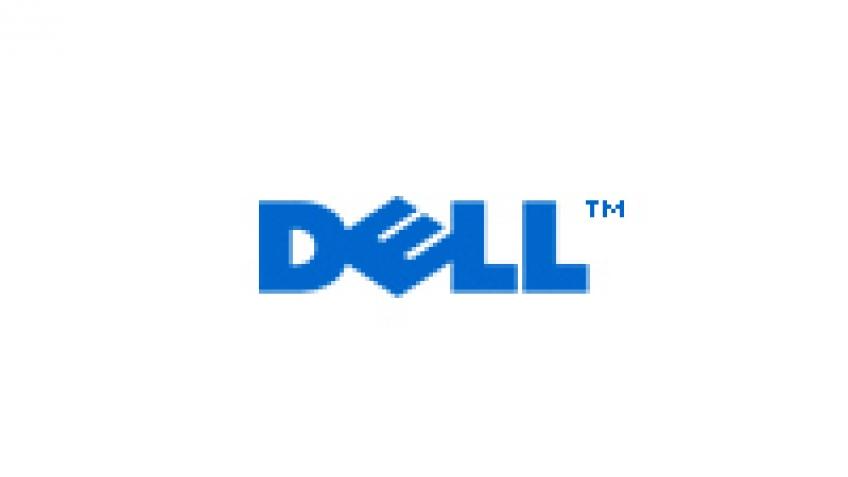 Dell «позеленела»