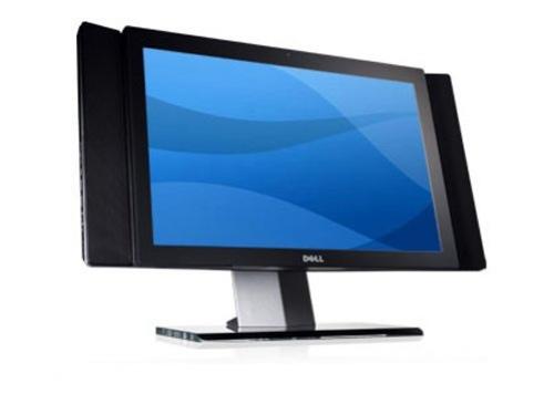 Dell выпустила One