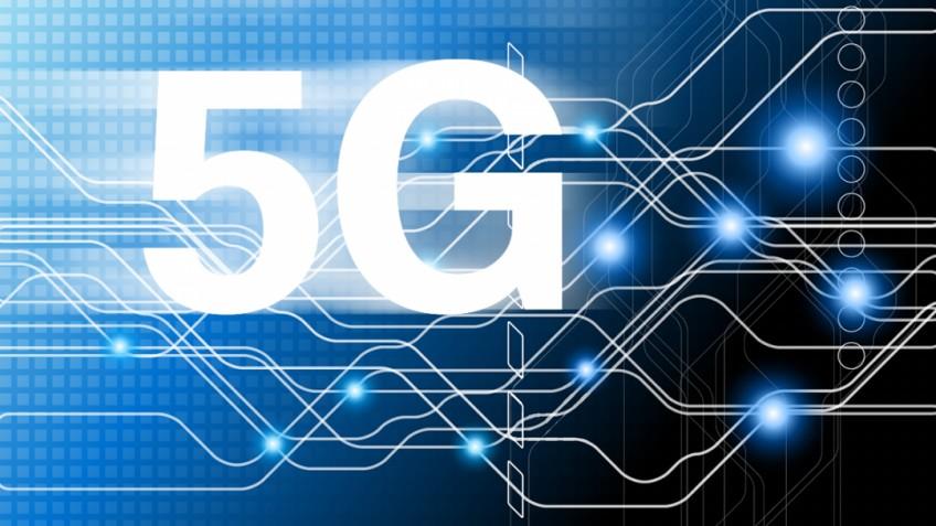 МТС получит частоты из «золотого» диапазона для тестирования 5G