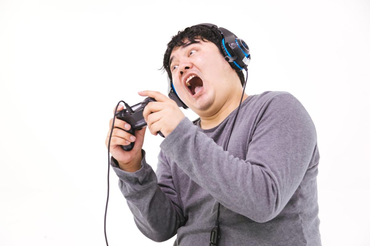 В Японии хотят ограничить время на видеоигры для детей