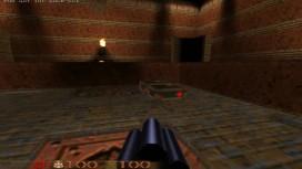 Почему главный герой Quake двигался медленнее морпеха из Doom?