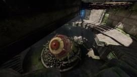 id Software представила дебютный геймплей Quake Champions