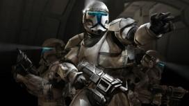 Каким могло быть несостоявшееся продолжение Star Wars: Republic Commando