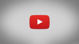 YouTube начнёт показывать рекламу в роликах каналов без монетизации