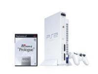 PlayStation2 продолжает жить