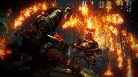 Elden Ring выйдет21 января 2022 года — первый геймплей и скриншоты