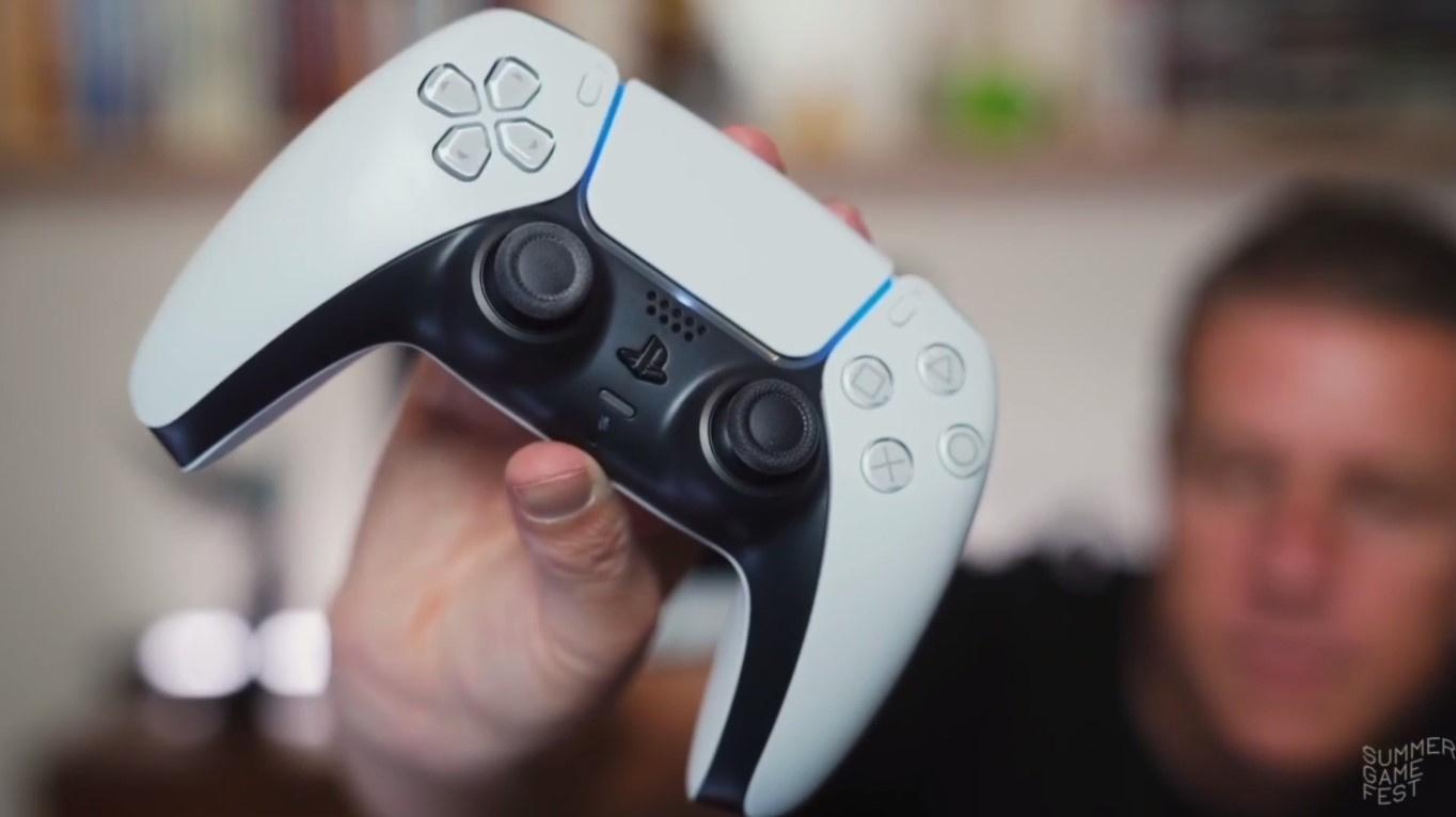 Пользователи Steam всё чаще играют на геймпадах