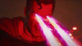 Опубликован новый трейлер Suicide Squad: Kill The Justice League