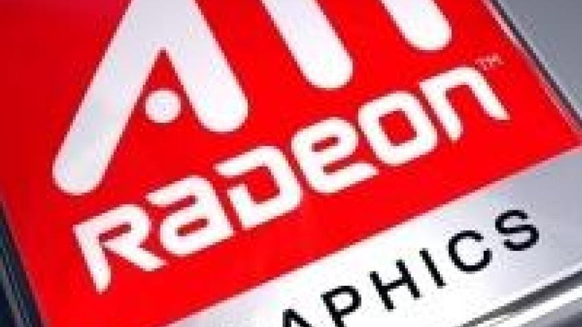 AMD сохранит бренд ATI