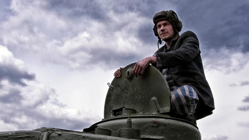 «Т-34» стал самым кассовым отечественным фильмом в Японии за 20 лет