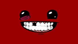 Super Meat Boy и Mutant Mudds Deluxe выйдут на Nintendo Switch