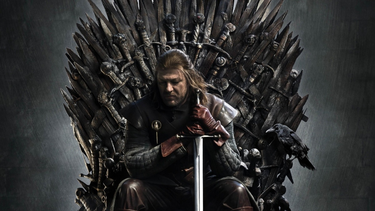 Создатели Crusader Kings2 подумывают об игре по мотивам «Игры престолов»