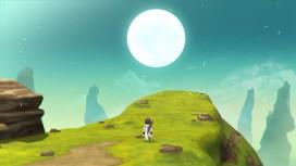 Авторы I Am Setsuna анонсировали новую игру, Lost Sphear