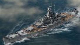 NavyField идет на дно