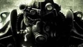 Fallout'а много не бывает!