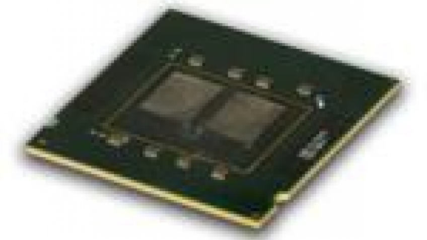4 ядра Intel
