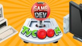 Создатели Game Dev Tycoon делают игру №2